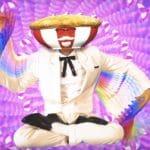 KFC launches bizarro meditation-themed video series