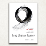 "Review: ""Long Strange Journey"""