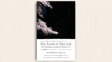 "Review: ""The Truth of This Life"""