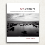 "Review: ""Zen Camera"""