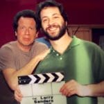 "Watch the trailer for Judd Apatow's HBO documentary ""The Zen Diaries of Garry Shandling"""