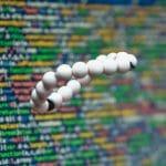 "Acer announces ""smart prayer beads"""