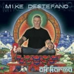 Watch the trailer for a new documentary on the late comedian and Buddhist Mike DeStefano