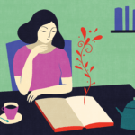 How to Read Dharma