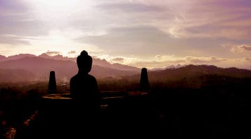 Reincarnation: What do modern research and traditional Buddhist teachings say?