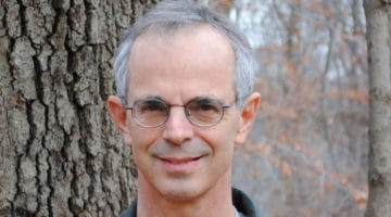 Jeremy Safran, researcher of psychoanalysis and Buddhism, killed in burglary