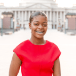 Life, death, and a DC teen raising awareness of gun violence