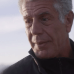 "In final episode of ""Parts Unknown,"" Anthony Bourdain discusses death and Buddhism in Bhutan"