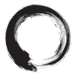 What is an Enso?