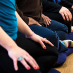 The Science of Meditation: What We Know and What We Don't