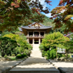 UNESCO adds seven Korean Buddhist temples to World Heritage list