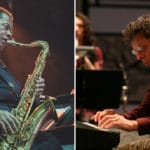 Philip Glass, Wayne Shorter to receive Kennedy Center Honors