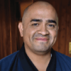 Jose Shinzan Palma