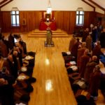 Soto Zen priests discuss diversity and privilege at biennial gathering