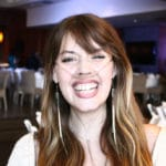 Claire Wineland, Cystic Fibrosis activist, dies at age 21