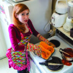 Confessions of a Terrible Cook