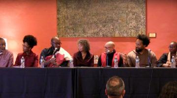 Watch: Black & Buddhist in America