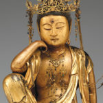 Who Is Avalokiteshvara?