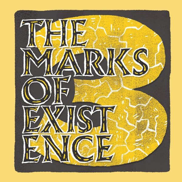 What Are the Three Marks of Existence?