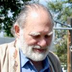Bernie Glassman, pioneer of American Zen, dies at 79