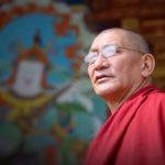 Kathok Getse Rinpoche, head of Nyingma School of Tibetan Buddhism, dies at 64