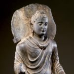 "The Case Against ""Buddhism"""