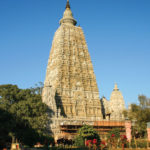 What Is Bodhgaya?
