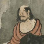 Who Was Bodhidharma?