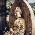 Share Your Wisdom: Do you practice Buddhism alongside another religion?