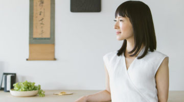 How Marie Kondo Bucks Japanese Tradition, and Why It Matters