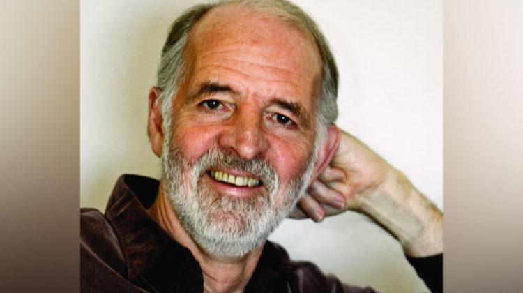 Pioneering East–West psychologist John Welwood dies, age 75