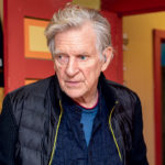 Robert Thurman, Buddha's Champion