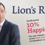 Inside the May 2019 Lion's Roar magazine
