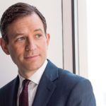 Dan Harris is 10% Happier
