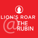 "On May 8, Lion's Roar hosts ""Real Change: How Spirituality Can Power Activism"" at Rubin Museum in NYC"