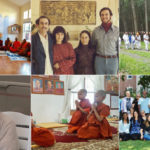 What is American Theravada Buddhism in the 21st Century?