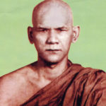 Who Was Mahasi Sayadaw?