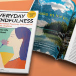 Everyday Mindfulness – Simple Buddhist Practices You Can Do Anywhere, Anytime