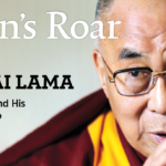Inside the July 2019 Issue of Lion's Roar Magazine