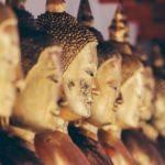 ¿Qué es la meditación Vipassana y cómo se practica?