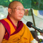 FPMT to launch investigation into Dagri Rinpoche after allegations of sexual misconduct