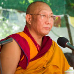 Dagri Rinpoche found to have committed sexual misconduct, FPMT states