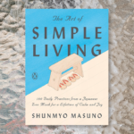 Review: The Art of Simple Living