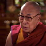 Office of the Dalai Lama issues clarification on Dalai Lama's controversial remarks on immigrants and female successor