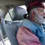 Zen Is All of Life: Remembering Roshi Bernie Glassman