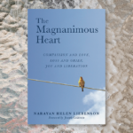 "Review: ""The Magnanimous Heart"""