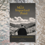 Review: The Most Important Point