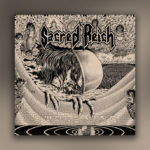 The Lion's Roar Podcast: Sacred Reich's Buddhist Metal Album with Phil Rind