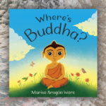 Review: Where's Buddha?