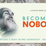 Review: Becoming Nobody